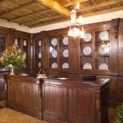 Отель Locanda dello Spuntino Италия, Гроттаферрата - отзывы, цены и фото номеров - забронировать отель Locanda dello Spuntino онлайн