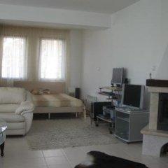 Апартаменты Sveti Stefan Apartment House Банско комната для гостей фото 3
