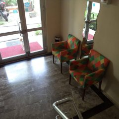 Karaagac Green Apart Турция, Эдирне - отзывы, цены и фото номеров - забронировать отель Karaagac Green Apart онлайн детские мероприятия