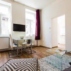 Отель Holiday & Business Apartments Vienna Австрия, Вена - отзывы, цены и фото номеров - забронировать отель Holiday & Business Apartments Vienna онлайн