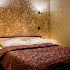 Бутик-Отель Mr&Mrs комната для гостей