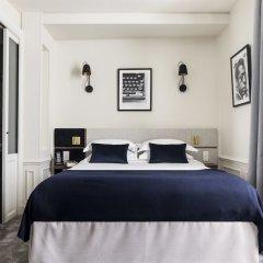 Hotel Verneuil комната для гостей фото 2