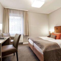 Отель St. Annen Германия, Гамбург - отзывы, цены и фото номеров - забронировать отель St. Annen онлайн комната для гостей