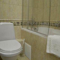 Гостиница Premier Dnister Украина, Львов - - забронировать гостиницу Premier Dnister, цены и фото номеров ванная