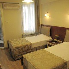 Efsane Hotel Турция, Дикили - отзывы, цены и фото номеров - забронировать отель Efsane Hotel онлайн комната для гостей