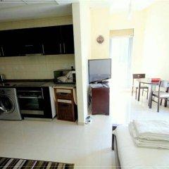 Апартаменты Dubai Apartments - Marina - Bay Central в номере фото 2