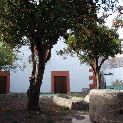Отель Hostal San Miguel Испания, Трухильо - отзывы, цены и фото номеров - забронировать отель Hostal San Miguel онлайн фото 4