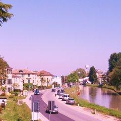 Отель Relais Alcova Del Doge Италия, Мира - отзывы, цены и фото номеров - забронировать отель Relais Alcova Del Doge онлайн балкон