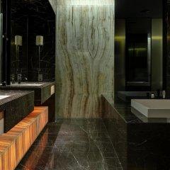 Park Hyatt Abu Dhabi Hotel & Villas ванная фото 2