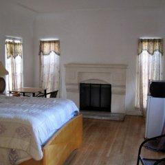 Отель Wilshire Orange Hotel США, Лос-Анджелес - отзывы, цены и фото номеров - забронировать отель Wilshire Orange Hotel онлайн комната для гостей фото 2
