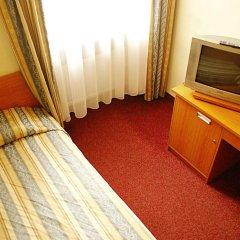 Отель Rija Irina Рига удобства в номере фото 2