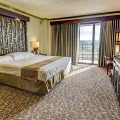 Отель Bayview Тамунинг комната для гостей фото 3