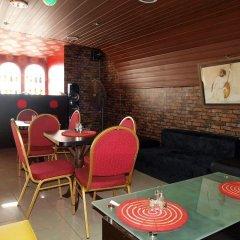 Отель Easy Home Royal Suite детские мероприятия