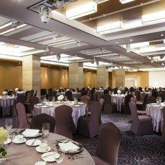 Отель Sheraton Seoul Palace Gangnam Hotel Южная Корея, Сеул - отзывы, цены и фото номеров - забронировать отель Sheraton Seoul Palace Gangnam Hotel онлайн помещение для мероприятий