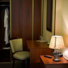 Гостиница Викинг в Выборге отзывы, цены и фото номеров - забронировать гостиницу Викинг онлайн Выборг фото 2