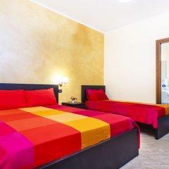 Отель B&B Montemare Агридженто фото 21