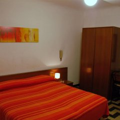 Hotel Major Genova комната для гостей фото 2