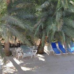 Отель Camyuva Motel Кемер пляж