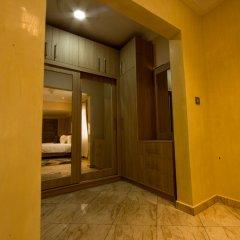 Отель Bays Luxury Lodge интерьер отеля фото 3