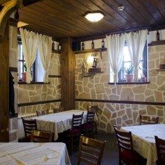 Отель Petko Takov's House Болгария, Чепеларе - отзывы, цены и фото номеров - забронировать отель Petko Takov's House онлайн фото 11