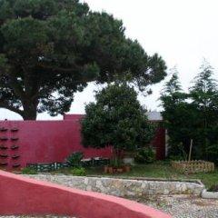 Отель Quatro SÓis Guesthouse Мафра фото 2