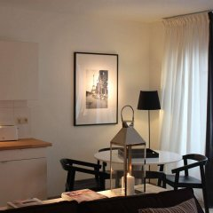 Отель Ze Agency Accommodation In Liege Бельгия, Льеж - отзывы, цены и фото номеров - забронировать отель Ze Agency Accommodation In Liege онлайн удобства в номере