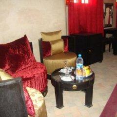 Отель Riad Andalib Марокко, Фес - отзывы, цены и фото номеров - забронировать отель Riad Andalib онлайн в номере