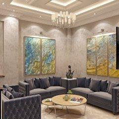 Wantong Hotel интерьер отеля фото 2