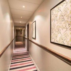Отель Claret Франция, Париж - 2 отзыва об отеле, цены и фото номеров - забронировать отель Claret онлайн интерьер отеля фото 3