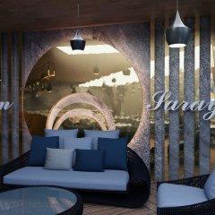 Modern Saraylar Турция, Аланья - отзывы, цены и фото номеров - забронировать отель Modern Saraylar - All Inclusive онлайн развлечения