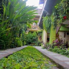 Mary's Hotel фото 5