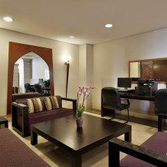 Отель Holiday Inn Resort Dead Sea, an IHG Hotel Иордания, Ма-Ин - 2 отзыва об отеле, цены и фото номеров - забронировать отель Holiday Inn Resort Dead Sea, an IHG Hotel онлайн комната для гостей фото 4