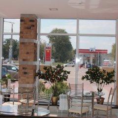 Гостиница Мини-отель Союз в Тольятти 1 отзыв об отеле, цены и фото номеров - забронировать гостиницу Мини-отель Союз онлайн гостиничный бар