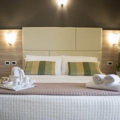 Отель Prestige Италия, Монтезильвано - отзывы, цены и фото номеров - забронировать отель Prestige онлайн комната для гостей фото 3