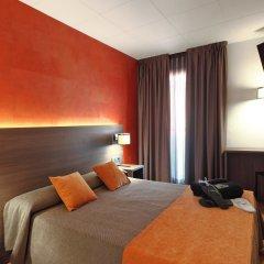 Отель B&B El Pekinaire комната для гостей фото 4