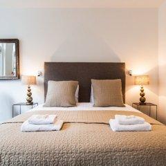 Отель East Quarter Apartments Нидерланды, Амстердам - отзывы, цены и фото номеров - забронировать отель East Quarter Apartments онлайн фото 2