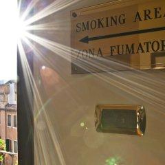 Отель Al Codega Италия, Венеция - 9 отзывов об отеле, цены и фото номеров - забронировать отель Al Codega онлайн городской автобус