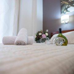 Epidavros Hotel в номере