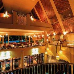 Отель Victoria Beachcomber Resort & Spa фото 7