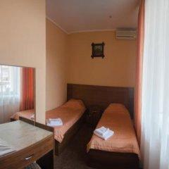 Галант Отель фото 2