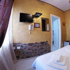 Отель Bed & Breakfast Oceano&Mare Италия, Агридженто - отзывы, цены и фото номеров - забронировать отель Bed & Breakfast Oceano&Mare онлайн фото 2