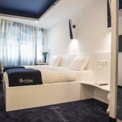 Pasha Moda Hotel Турция, Стамбул - 1 отзыв об отеле, цены и фото номеров - забронировать отель Pasha Moda Hotel онлайн ванная