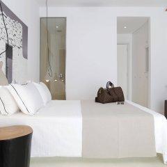 Livin Mykonos Hotel комната для гостей