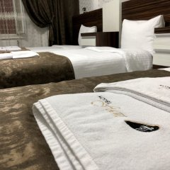 Fuat Турция, Ван - отзывы, цены и фото номеров - забронировать отель Fuat онлайн спа