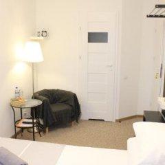 Отель Kolorowa Guest Rooms фото 10