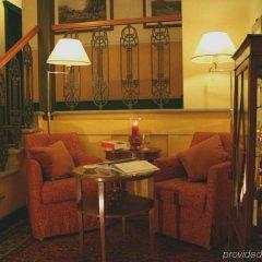 Hotel Rosary Garden интерьер отеля фото 2