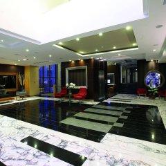Cettia Beach Resort Турция, Мармарис - отзывы, цены и фото номеров - забронировать отель Cettia Beach Resort онлайн интерьер отеля