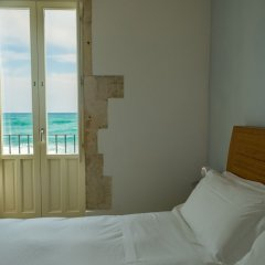 Отель Gutkowski Италия, Сиракуза - отзывы, цены и фото номеров - забронировать отель Gutkowski онлайн фото 6