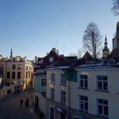 Отель Imperial Эстония, Таллин - - забронировать отель Imperial, цены и фото номеров фото 3
