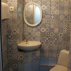 Гостиница Tapki Hostel Украина, Одесса - отзывы, цены и фото номеров - забронировать гостиницу Tapki Hostel онлайн ванная